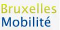 Bruxelles Mobilité - Etat de la route et du trafic en tremps réel
