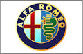 Site officiel d'Alfa Romeo