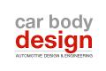 auto body design nieuws