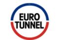 Traversée de la Manche avec Eurotunnel
