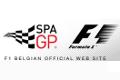 Grand prix de Formule1