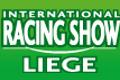 International Racing Show à Liège