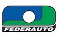Féderauto fédération automobile belge