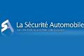 Informations sur le permis de conduire avec la sécurité automobile