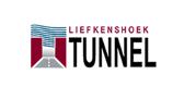 Le tunnel entre Anvers et les Pays-Bas: Liefkenshoek Tunnel