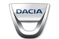Image Dacia