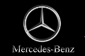 Mercedens bens, tv officielle