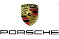 Porsche voitures allemandes de luxe