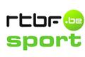 Videos des sports moteurs sur RTBF