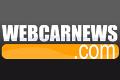 Webcarnews: toute l'actu automobile