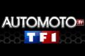 automoto émissions sur l'automobile