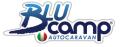 Blucamp constructeur de motorhomes