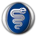 Logo Elnagh fabricant de motorhomes