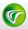 Logo Fontvendôme