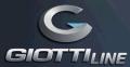 Logo giottiline