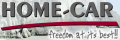 Logo Home-car
