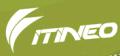 Logo Itineo