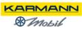 Logo de Karmann Mobil
