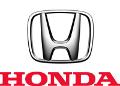 Honda voitures japonaises