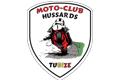 http://www.quintin-assur.com/MC.Hussards/