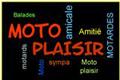 www.moto-plaisir.be