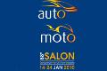 European motorshow in Brussels