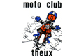 http://www.motoclubtheux.be/