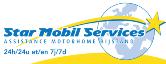 Star Mobil Service