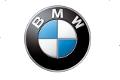 logo BMW pour BMW-TV, tv officielle de BMW